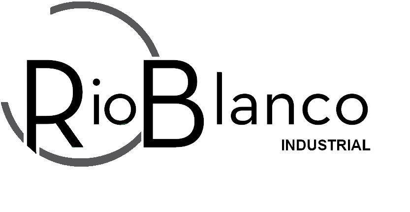 RIO BLANCO INDUSTRIAL